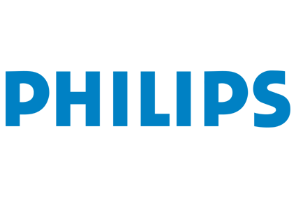 Philips Professional Displays