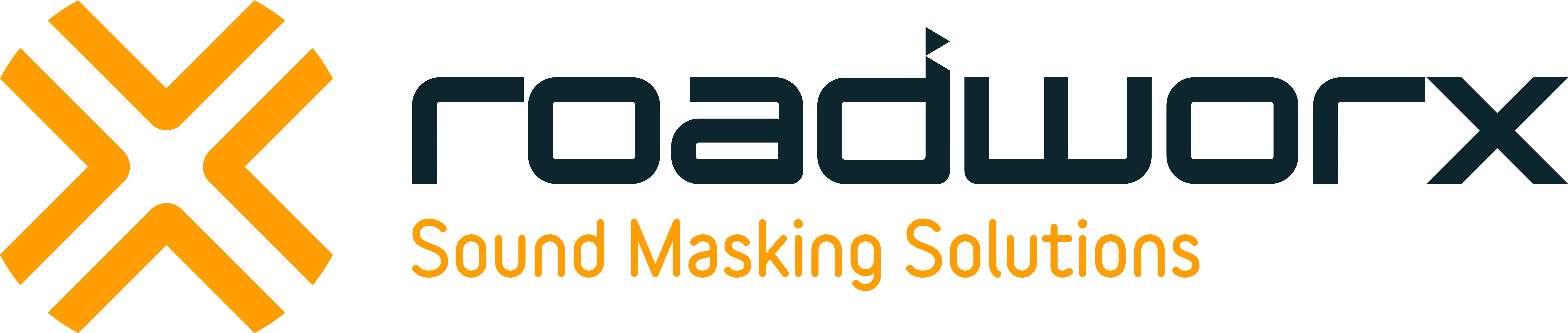 Roadworx Sound Masking